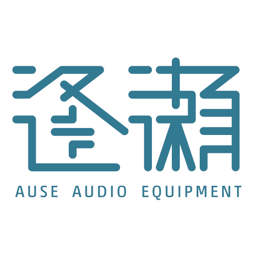 ause_logo512
