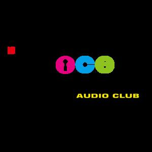 Audio Kit (IK オーディオ部)