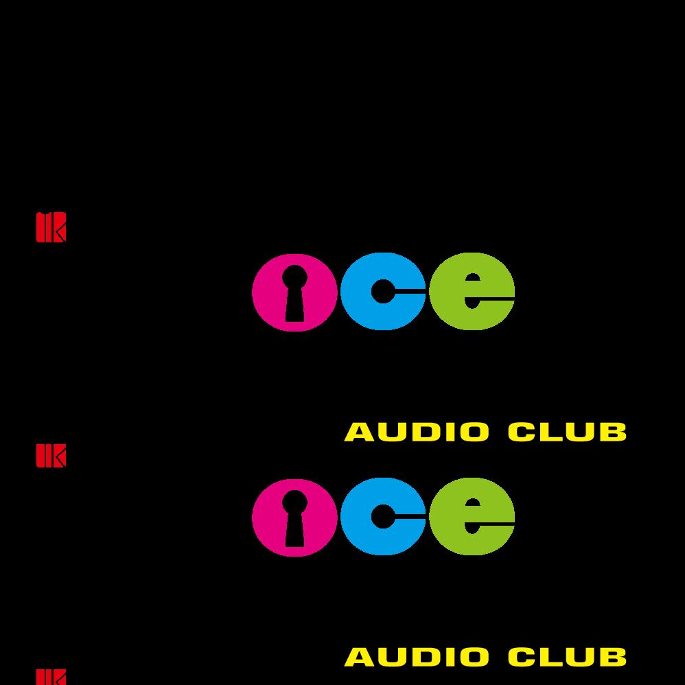 IK_AudioClub_logo